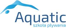 Aquatic Szkoła pływania